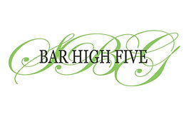 HIGH FIVE Logo 3.93MB.jpg