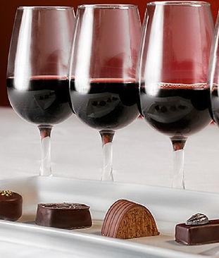 chocolateandwine.jpg