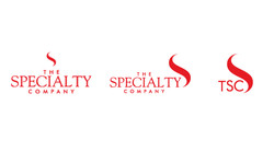 TSC Alternate Use Logos