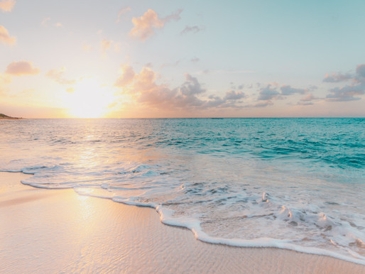 What's Exhale Therapy Hawaii all about? (the first blog post!)