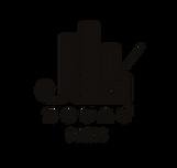 Logo_JLV_Sound_Paris.png