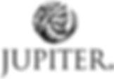 jupiter_logo_stak_grande_57c74d96-6f95-4