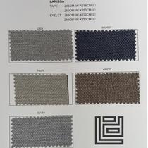 Larrisa - Colour Swatch.JPG