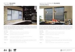 Blind Product-Brochure-p09.jpg