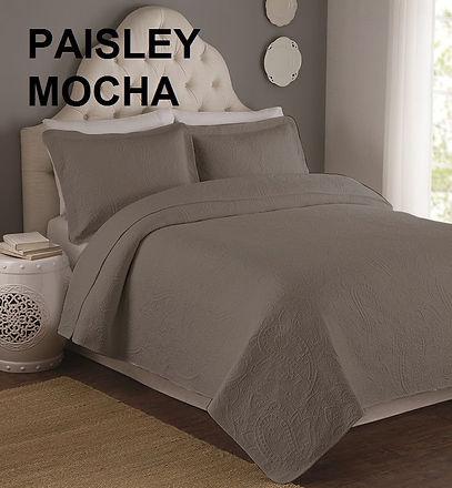paisley-mocha-002_orig.jpg