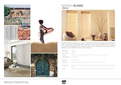 Blind Product-Brochure-p14.jpg
