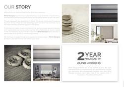 Blind Product-Brochure-p04.jpg
