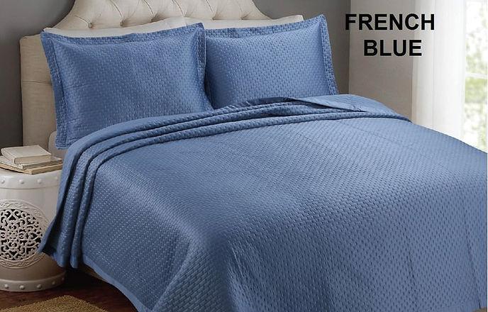 berlin-french-blue.jpg
