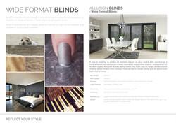 Blind Product-Brochure-p12.jpg