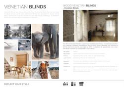 Blind Product-Brochure-p08.jpg