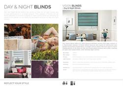Blind Product-Brochure-p10.jpg