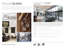 Blind Product-Brochure-p06.jpg