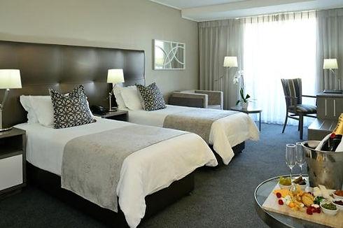 Hotel rooms 2.jpg