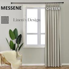 Messene - Oyster.JPG