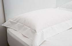 pillow-case-oxford-white.jpg