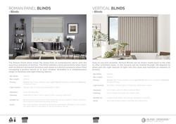 Blind Product-Brochure-p15.jpg