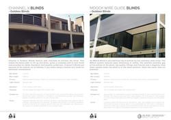 Blind Product-Brochure-p17.jpg