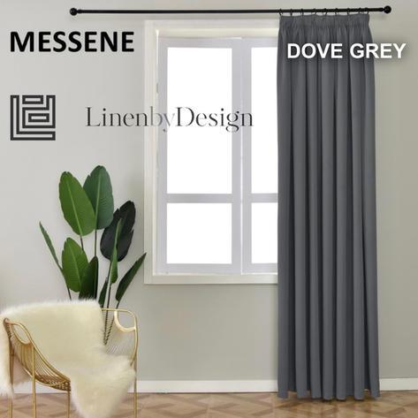 Messene - Dove Grey.JPG
