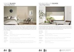 Blind Product-Brochure-p11.jpg