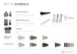 Blind Product-Brochure-p05.jpg