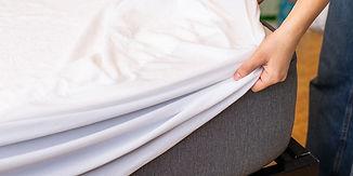 Toweling Wetsafe Protectors.jpg