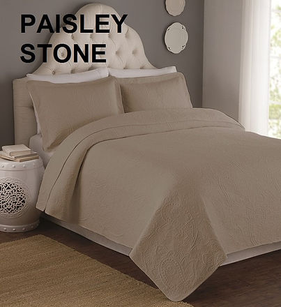 paisley-stone-002_orig.jpg