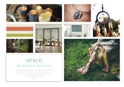 Blind Product-Brochure-p03.jpg