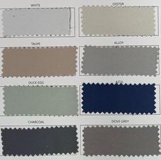 Messene - Colour Swatch.JPG