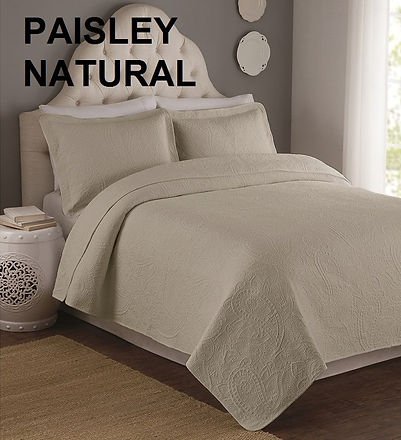 paisley-natural-002_orig.jpg