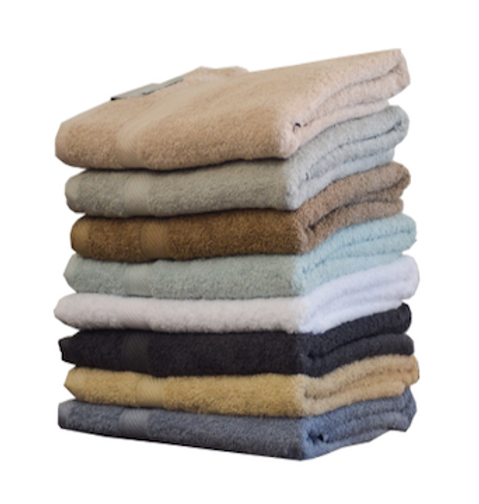SB Hotel Collection towels.png
