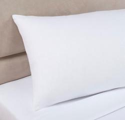 pillow-case-plain-white_2.jpg