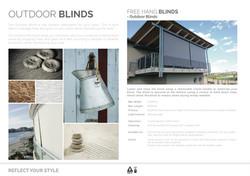 Blind Product-Brochure-p16.jpg