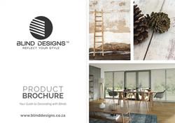 Blind Product-Brochure-p01.jpg