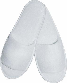 Disposable Open toe Slipper.jpg