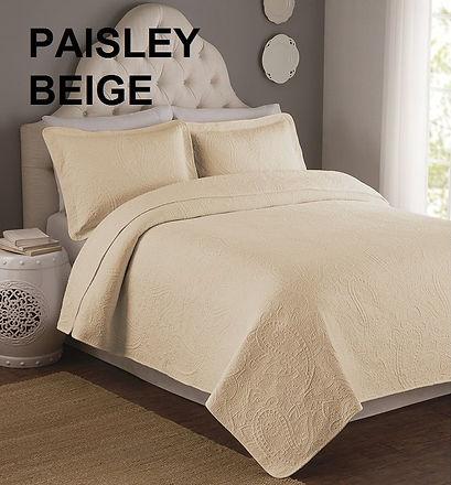 paisley-beige-002_orig.jpg