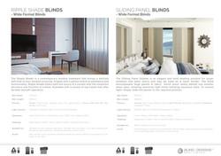 Blind Product-Brochure-p13.jpg