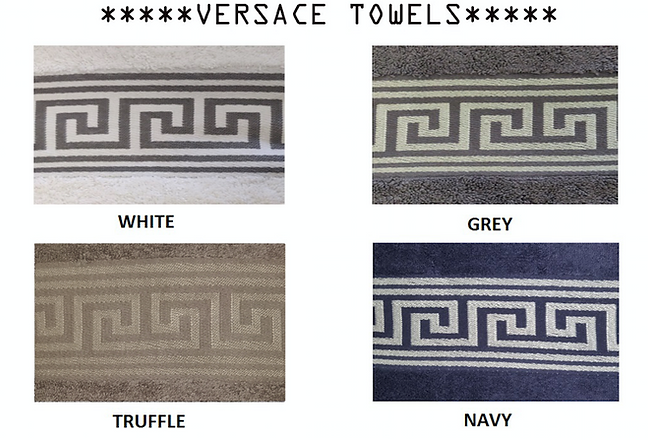 VERSACE COLOUR SWATCH.png