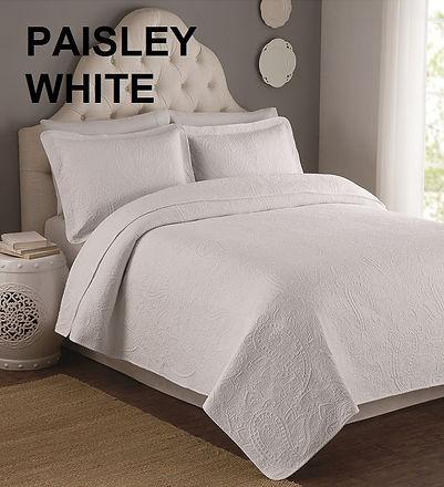 paisley-white-002_orig.jpg