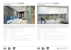 Blind Product-Brochure-p07.jpg