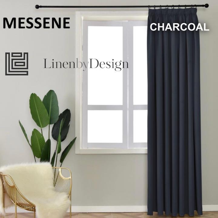 Messene - Charcoal.JPG