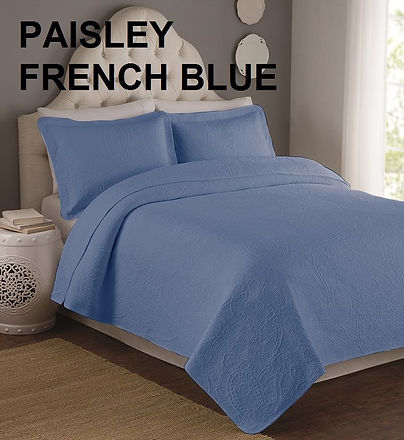 paisley-french-blue-002_orig.jpg