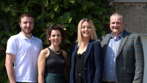 Moment targets ambitious international growth plans with support from UMi Debt Finance Scotland