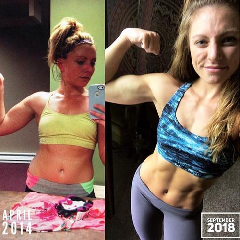 #transformation