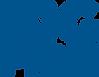 1200px-Big_Fish_Games_logo.svg (1).png