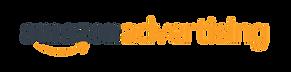Amazon Advertising logo (1).png