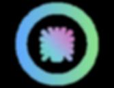 Wix Blog SidebySide (25).png