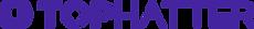 TH_Dark_H_Logo_850x100@3x.png