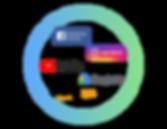 Wix Blog SidebySide (24).png