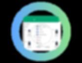 Wix Blog SidebySide (26).png