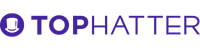 TH_Dark_H_Logo_800x200.png